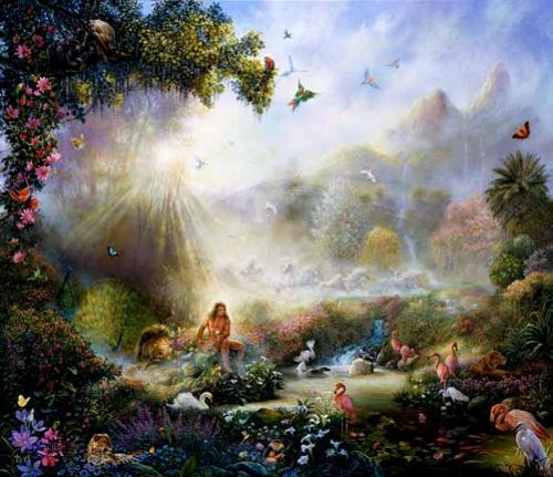 http://www.asriah.com.ar/Garden%20of%20eden%20Tom%20Du%20Bois.jpg